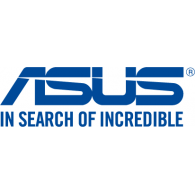 Adana Asus Tablet Servisi